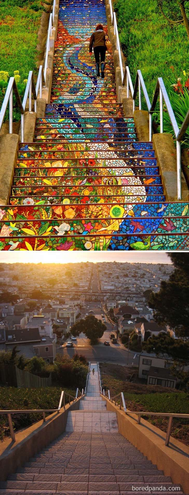before-after-street-art-boring-wall-transformation-74-580f57fbe7be6__700-2
