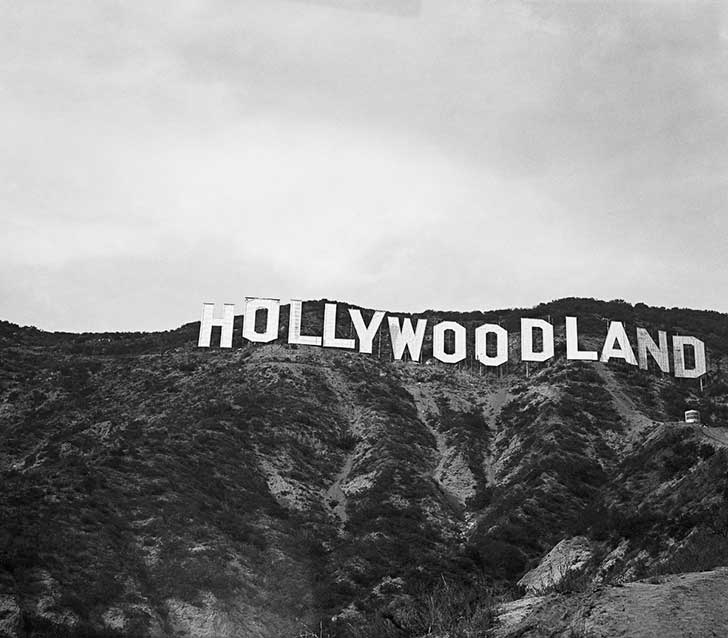 hollywood-1