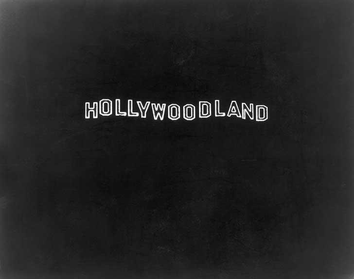 hollywood-3