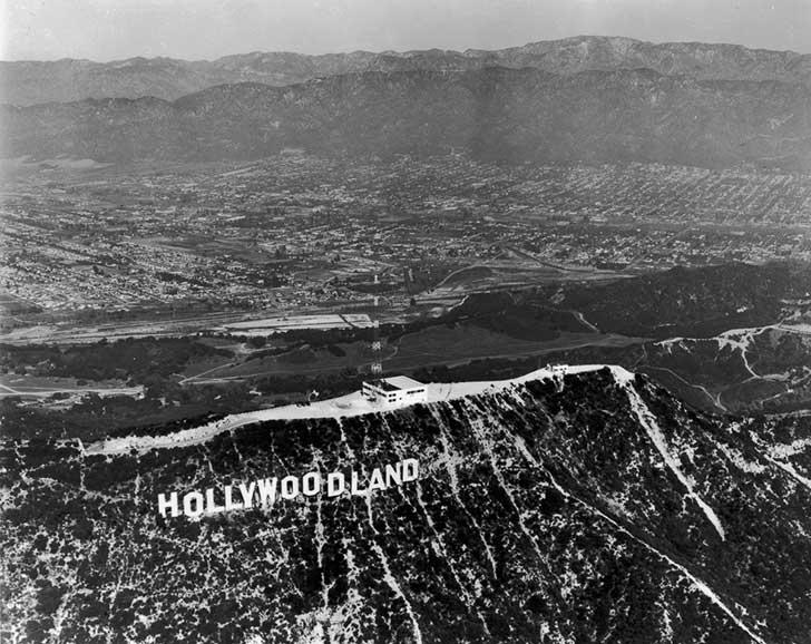hollywood-4-1