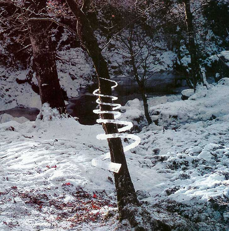 land-art-andy-goldsworthy-231