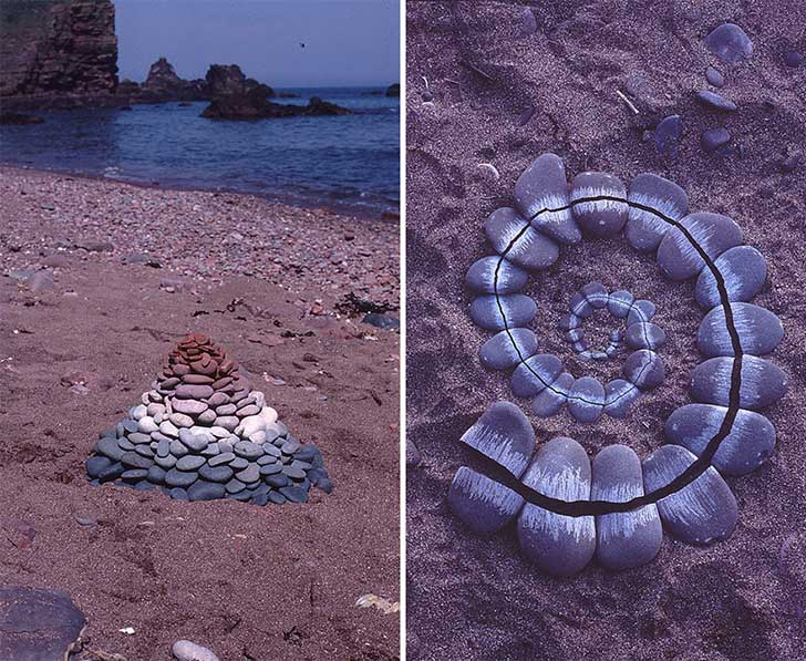 land-art-andy-goldsworthy-131