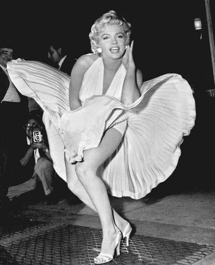 marilyn_monroe_photo_pose_seven_year_itch-2